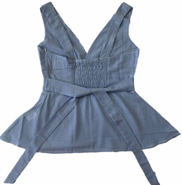 best organic clothes, women's cothing